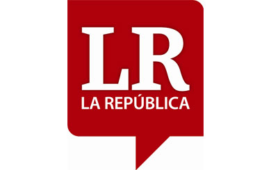 la república.jpg