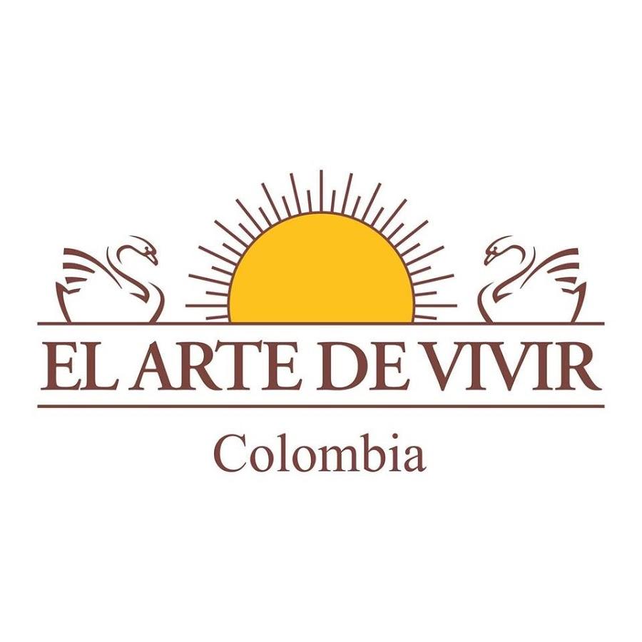 el arte de vivir colombia.jpg