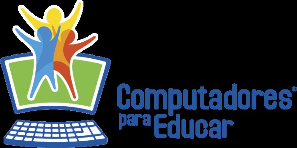 computadores para educar.png