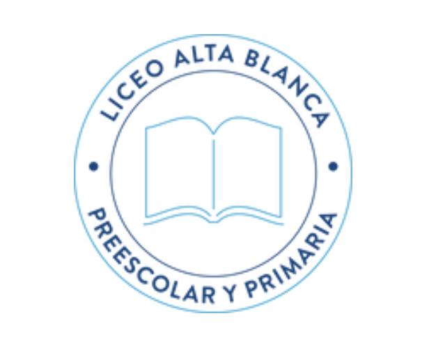 liceo altablanca.png