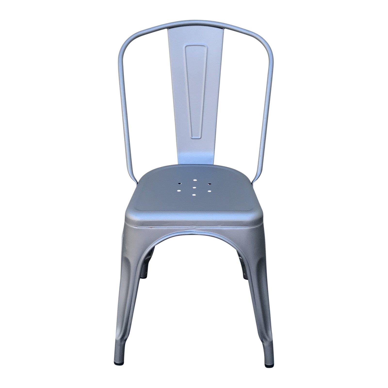 matte-silver-tolix-chair-2317.jpg