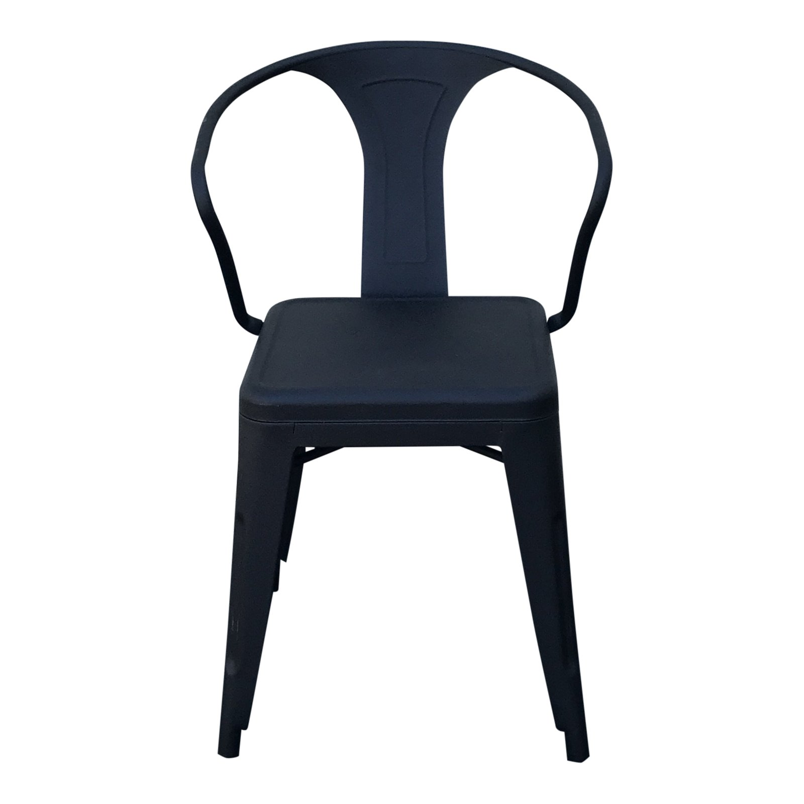 industrial-matte-black-metal-tub-tolix-dining-chair-0926.jpg