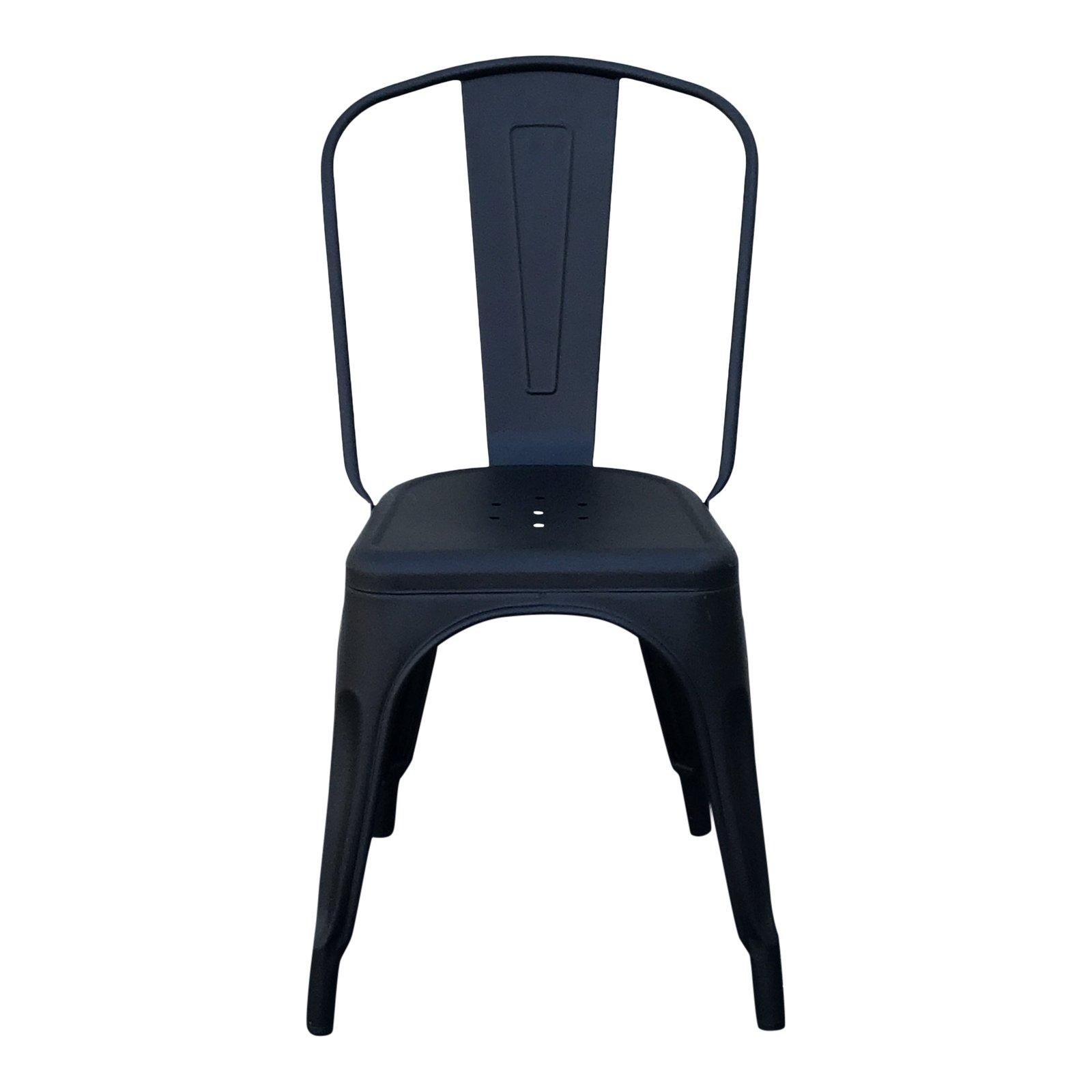 matte-black-tolix-chair-5411.jpg