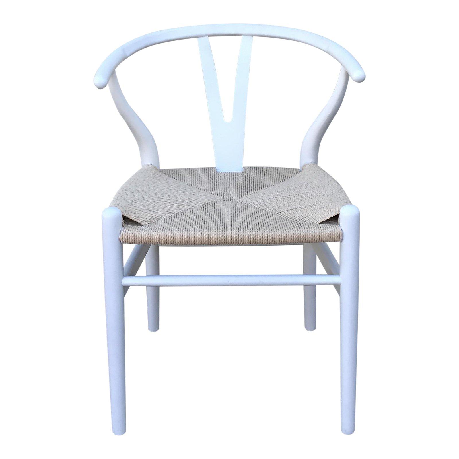 mid-century-modern-white-wishbone-chairs-1146.jpg