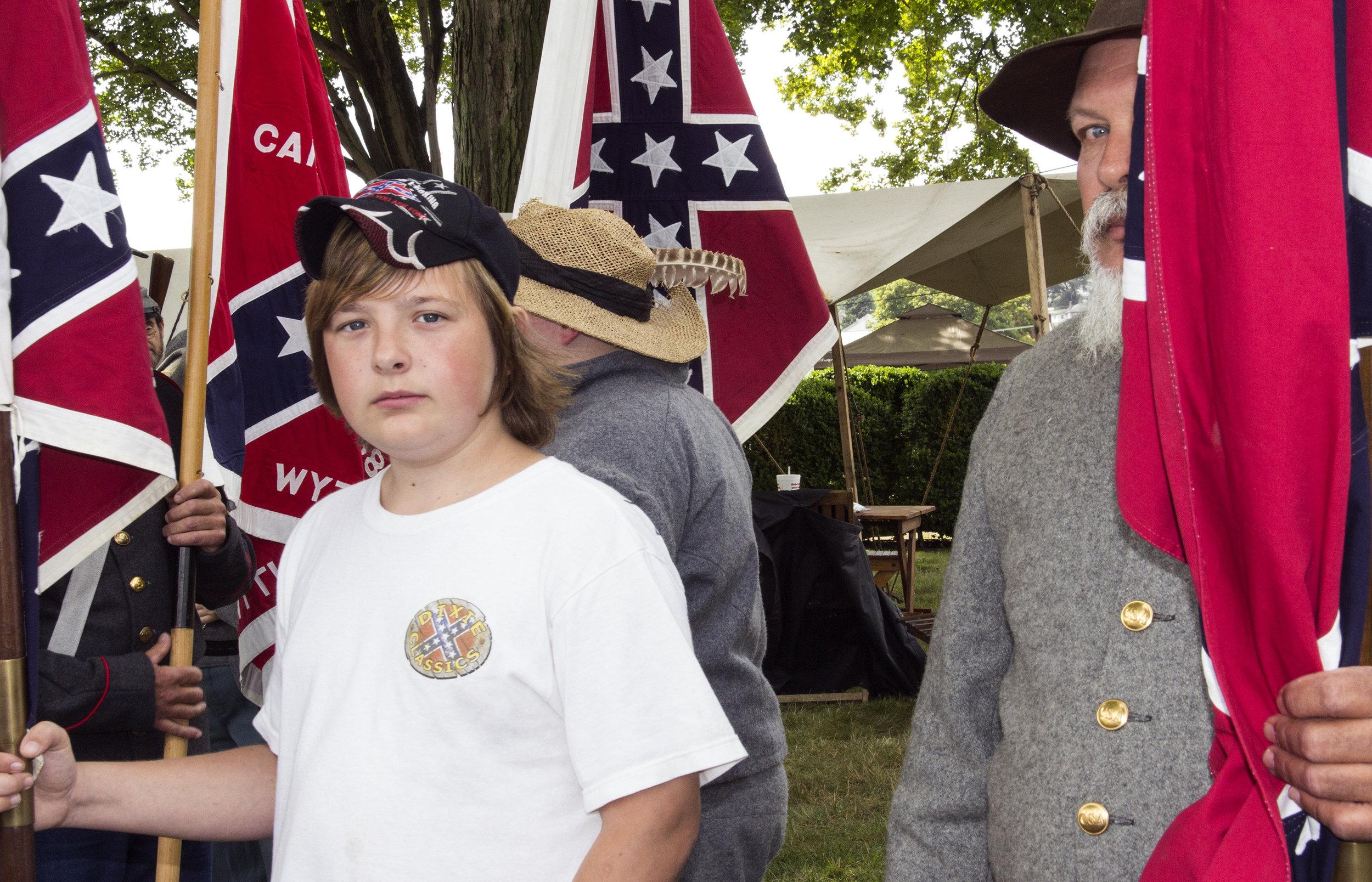 18-Awarding of the Confederate Medal of Honor, Pearisburg, Virginia, 2015web.jpg