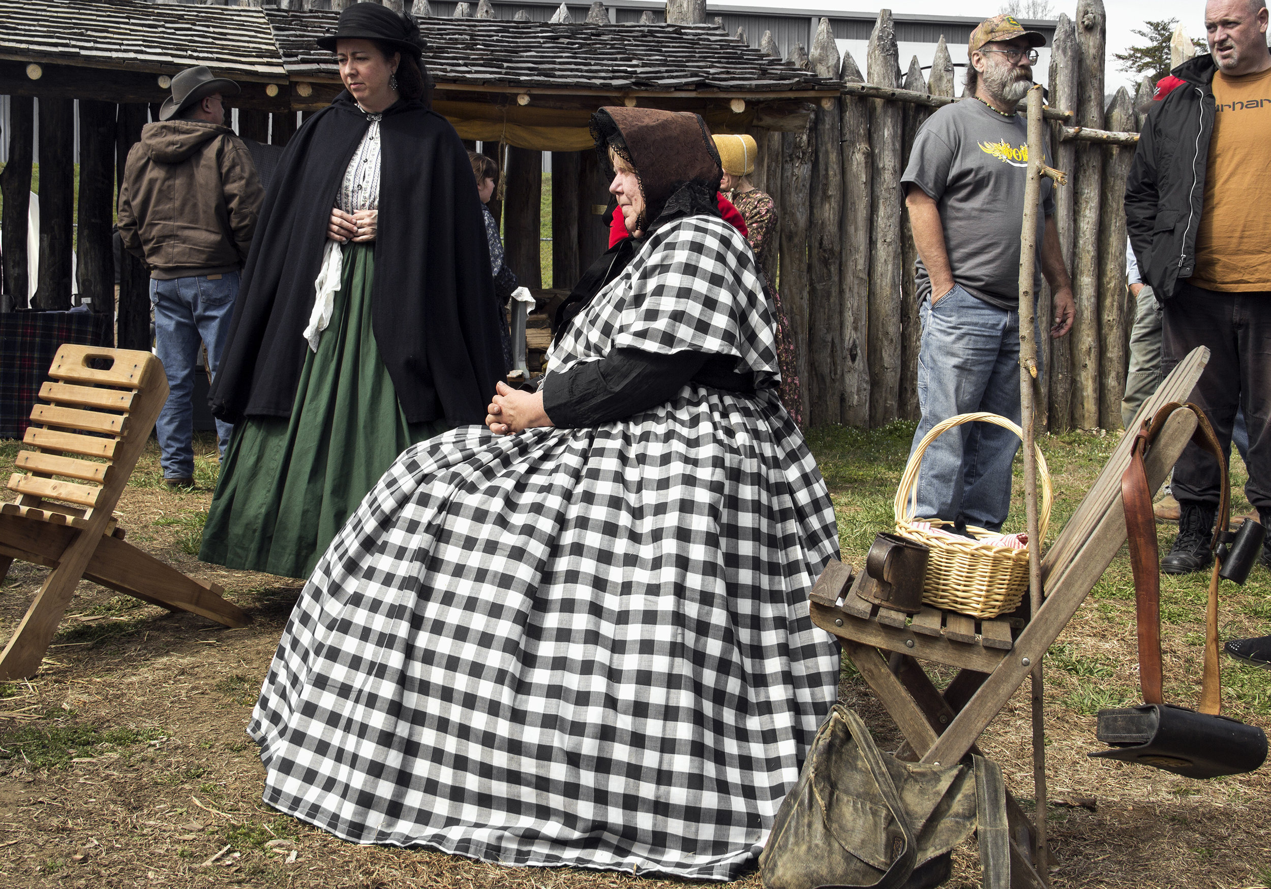 Battle of Swannanoa Gap, Old Fort, North Carolina, 2013web.jpg