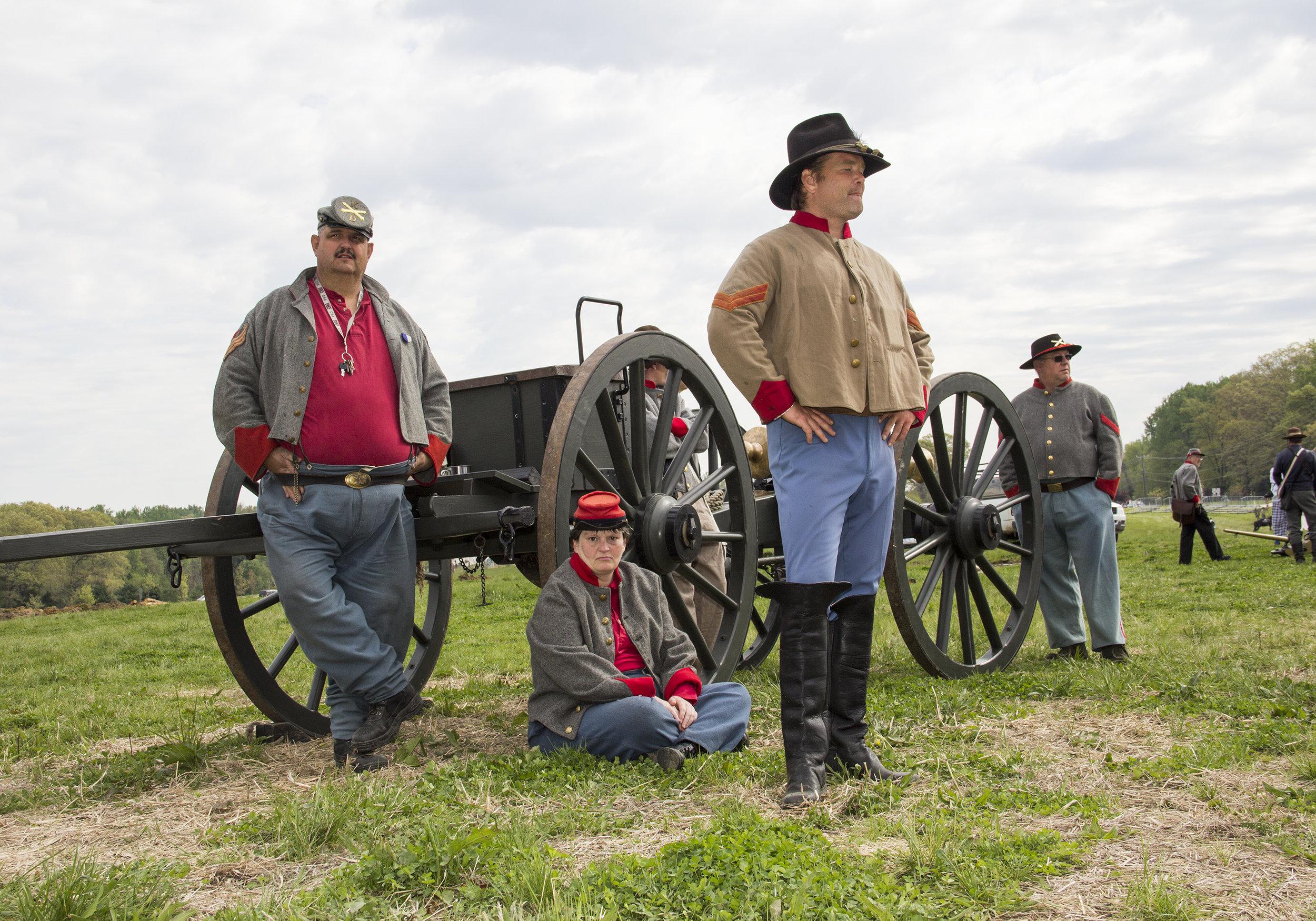 Battle of the Wilderness, Spotsylvania Courthouse, Virginia,2014web.jpg