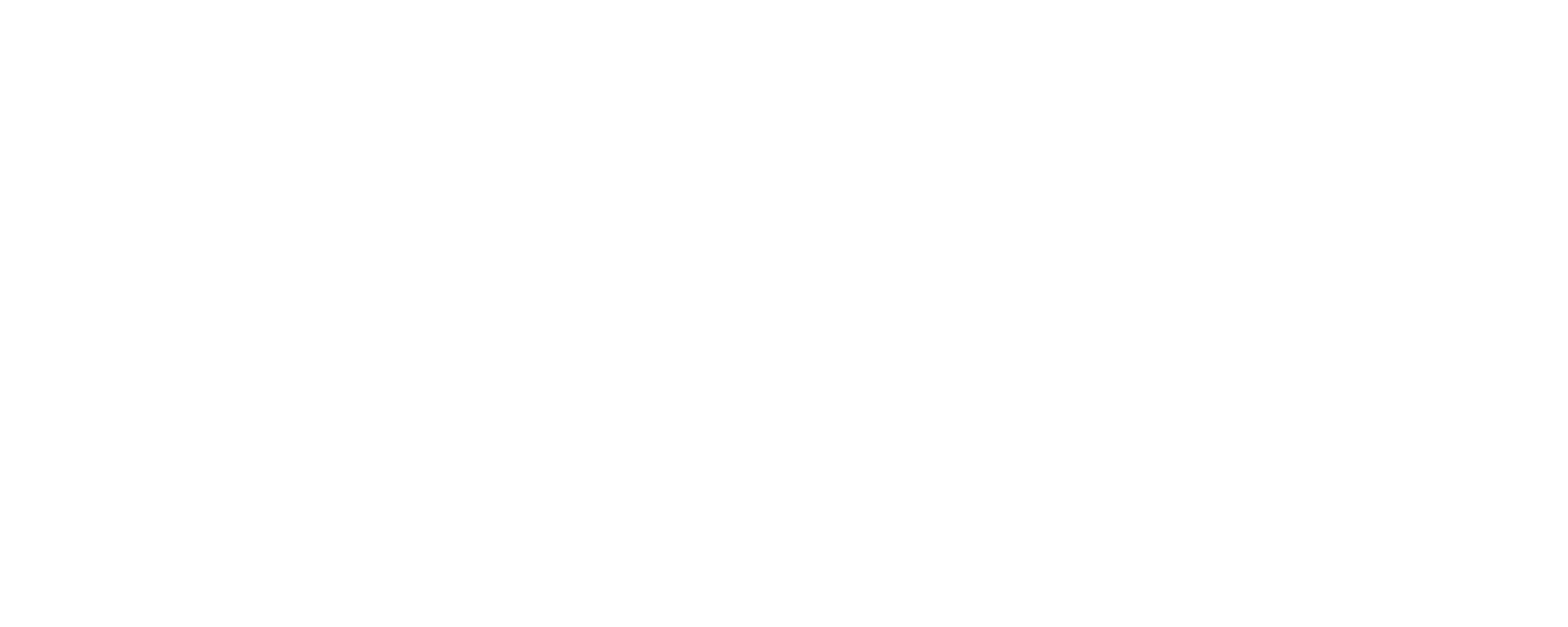 WaterSeerLogo_Vector_white-01.png