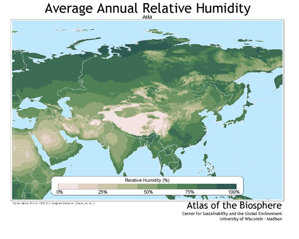 Relative Humidity Asia.png