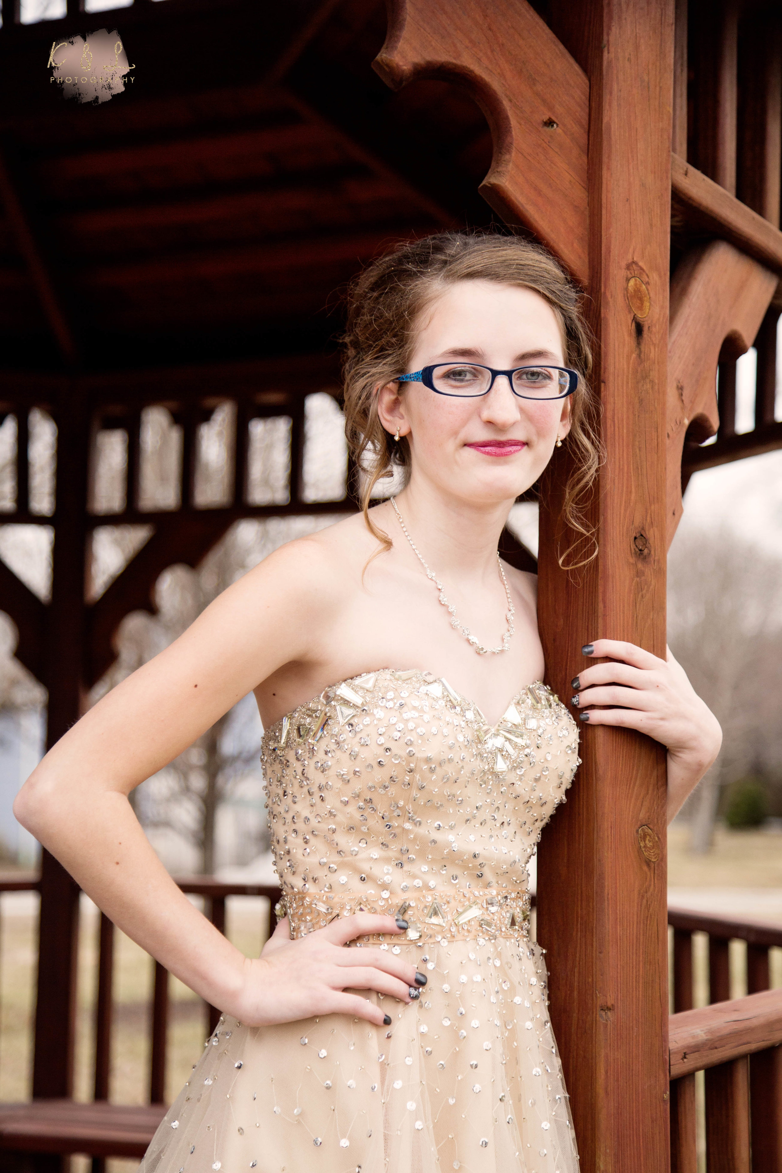 Madison_Winter_Formal_2017-11.jpg