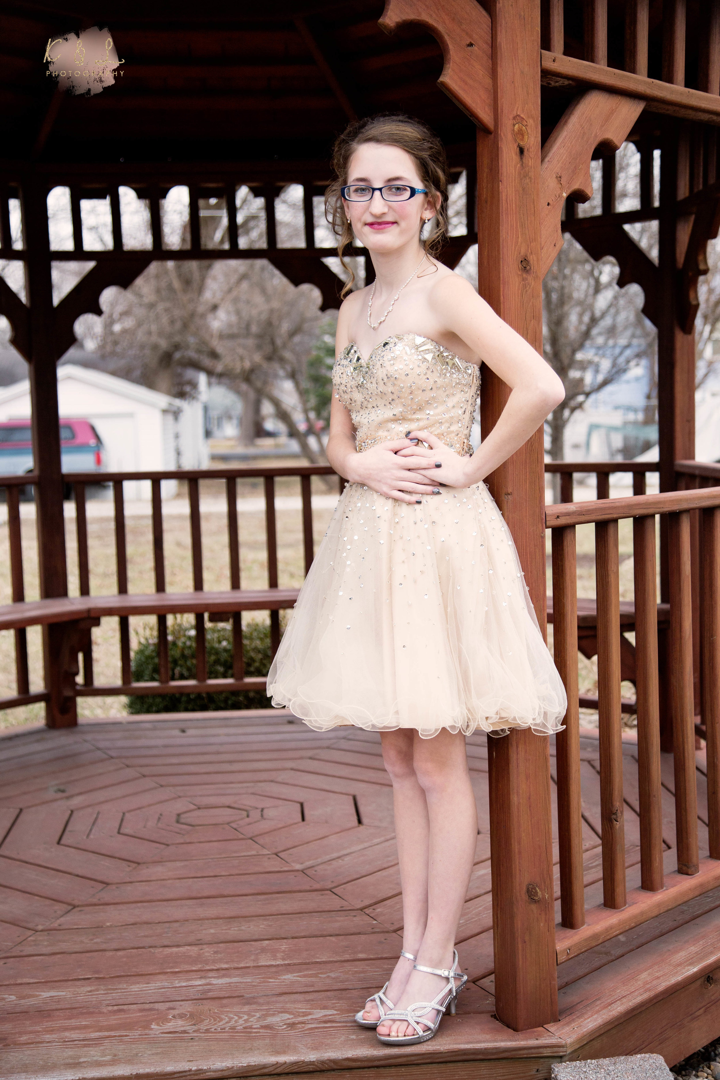Madison_Winter_Formal_2017-12.jpg
