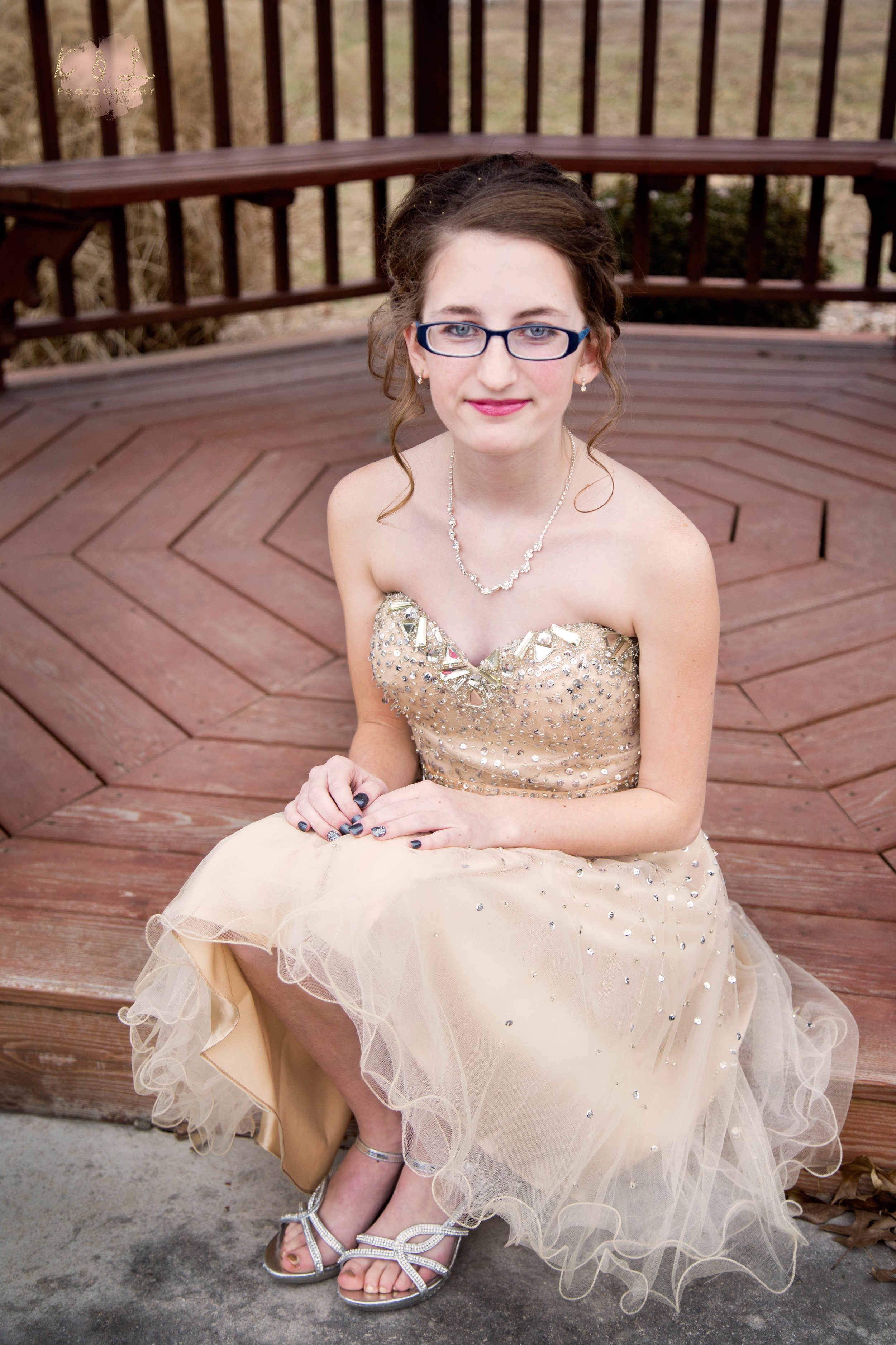 Madison_Winter_Formal_2017-14.jpg