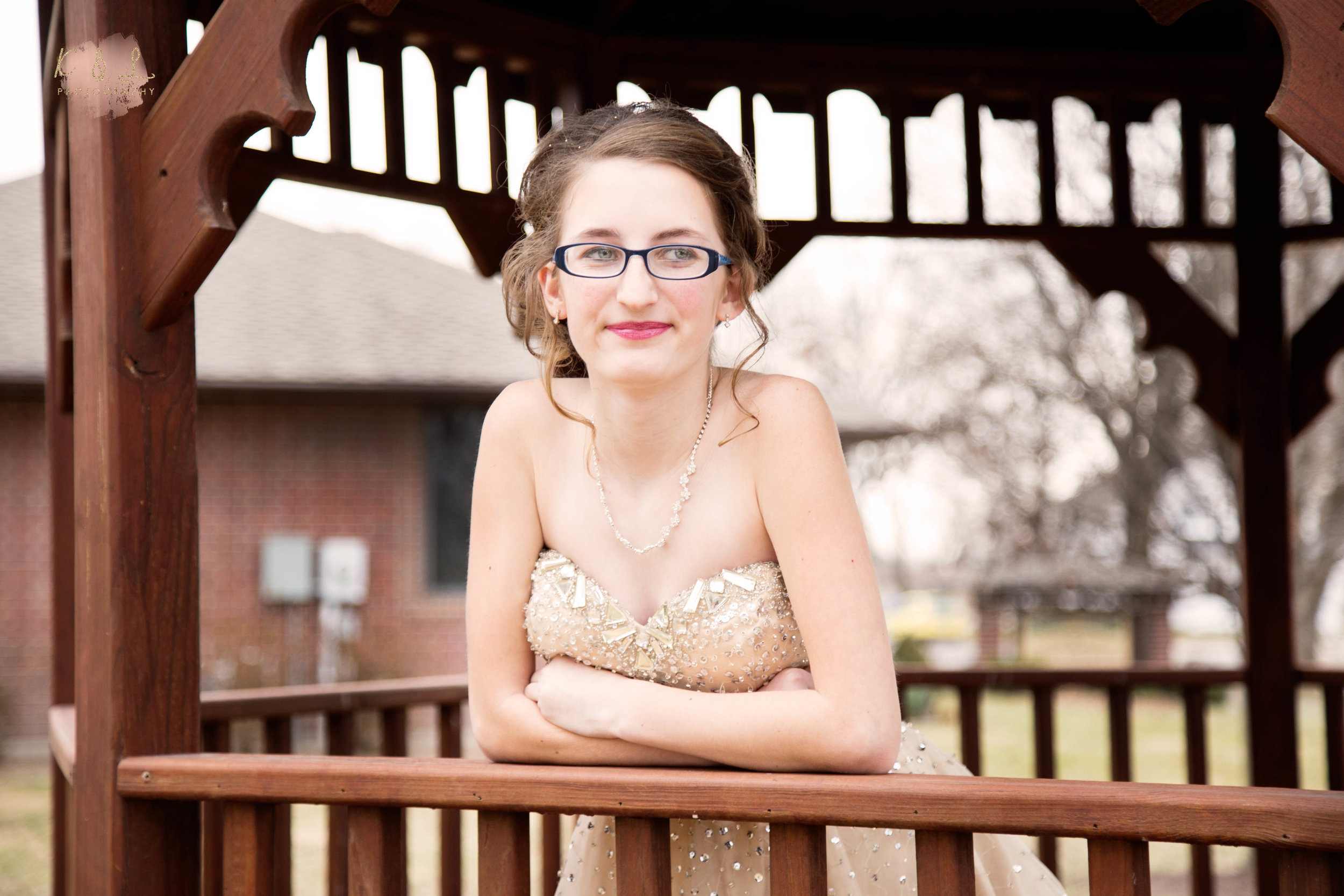 Madison_Winter_Formal_2017-17.jpg