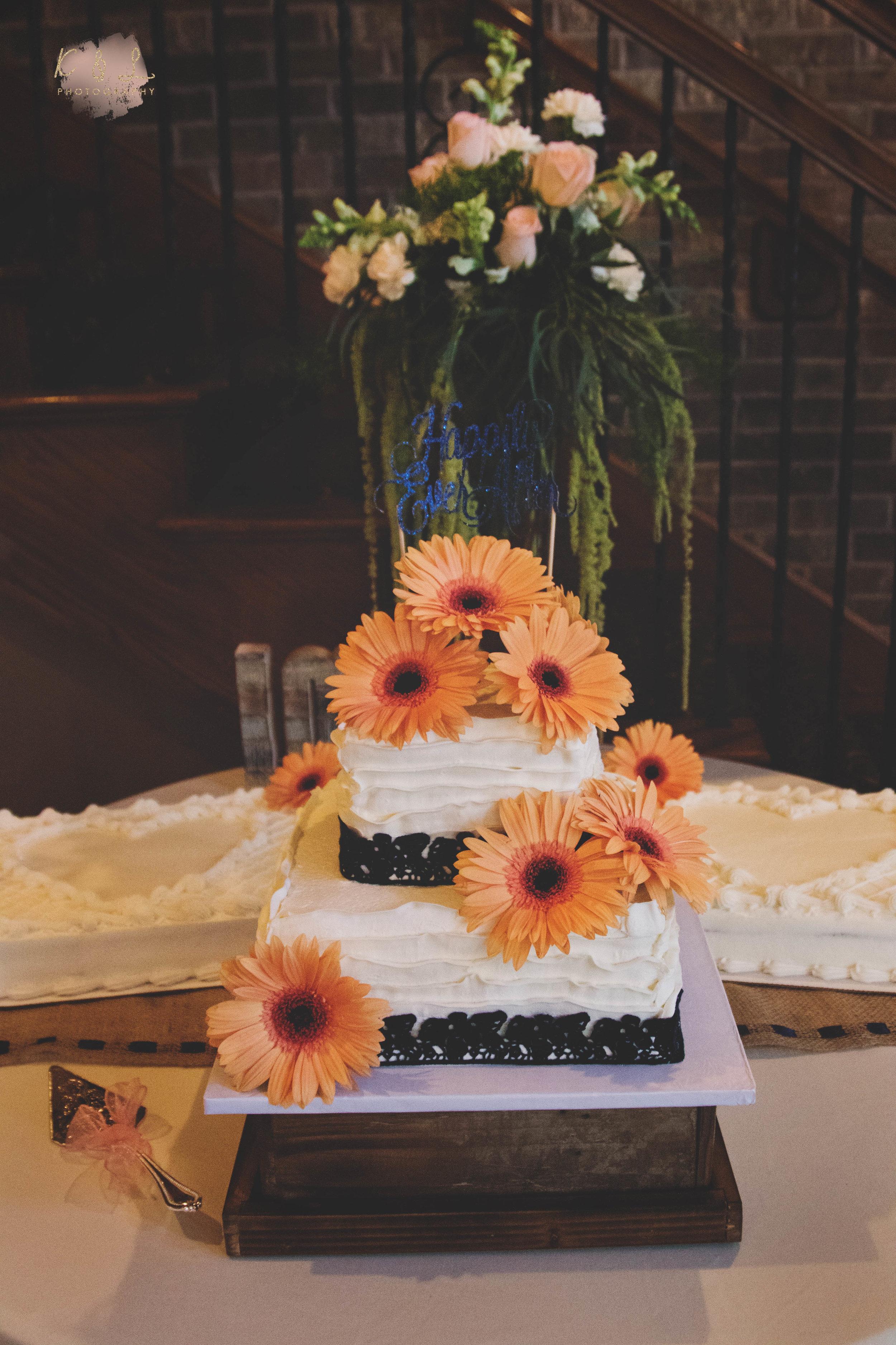 Neitzert_Wedding-7.jpg