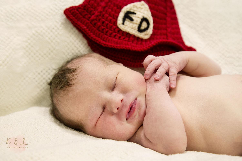 Carter_Newborn_10.jpg