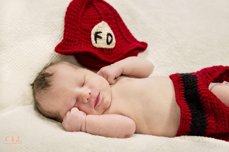 Carter_Newborn_11.jpg
