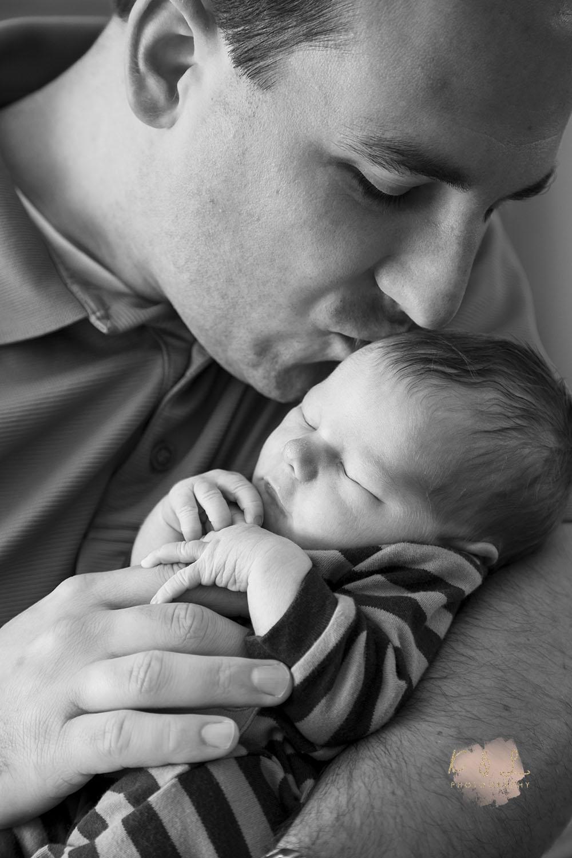 Carter_Newborn_8.jpg