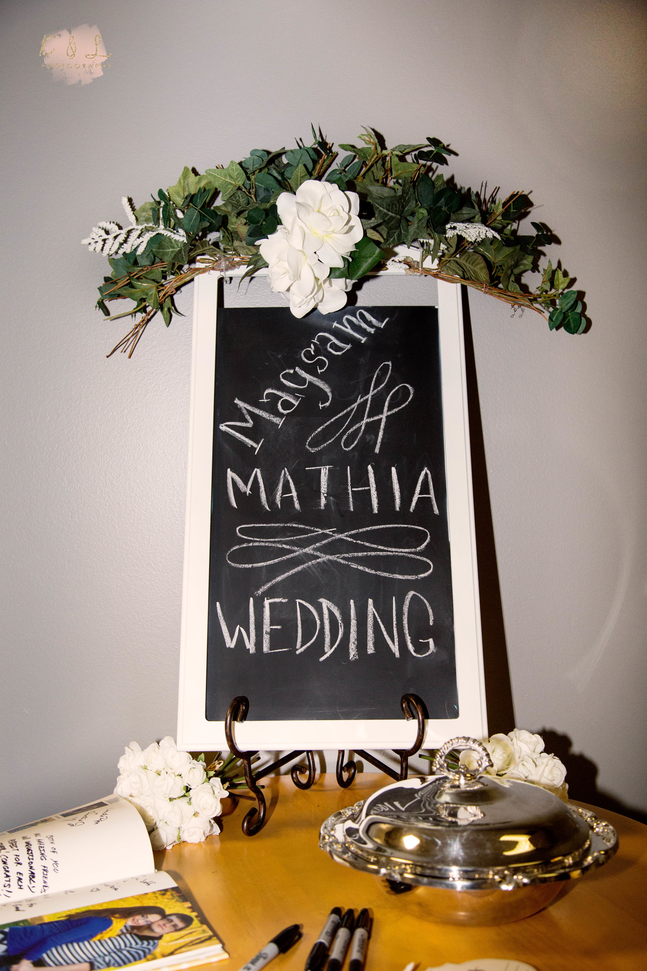 Mathia_Wedding_2017-18.jpg