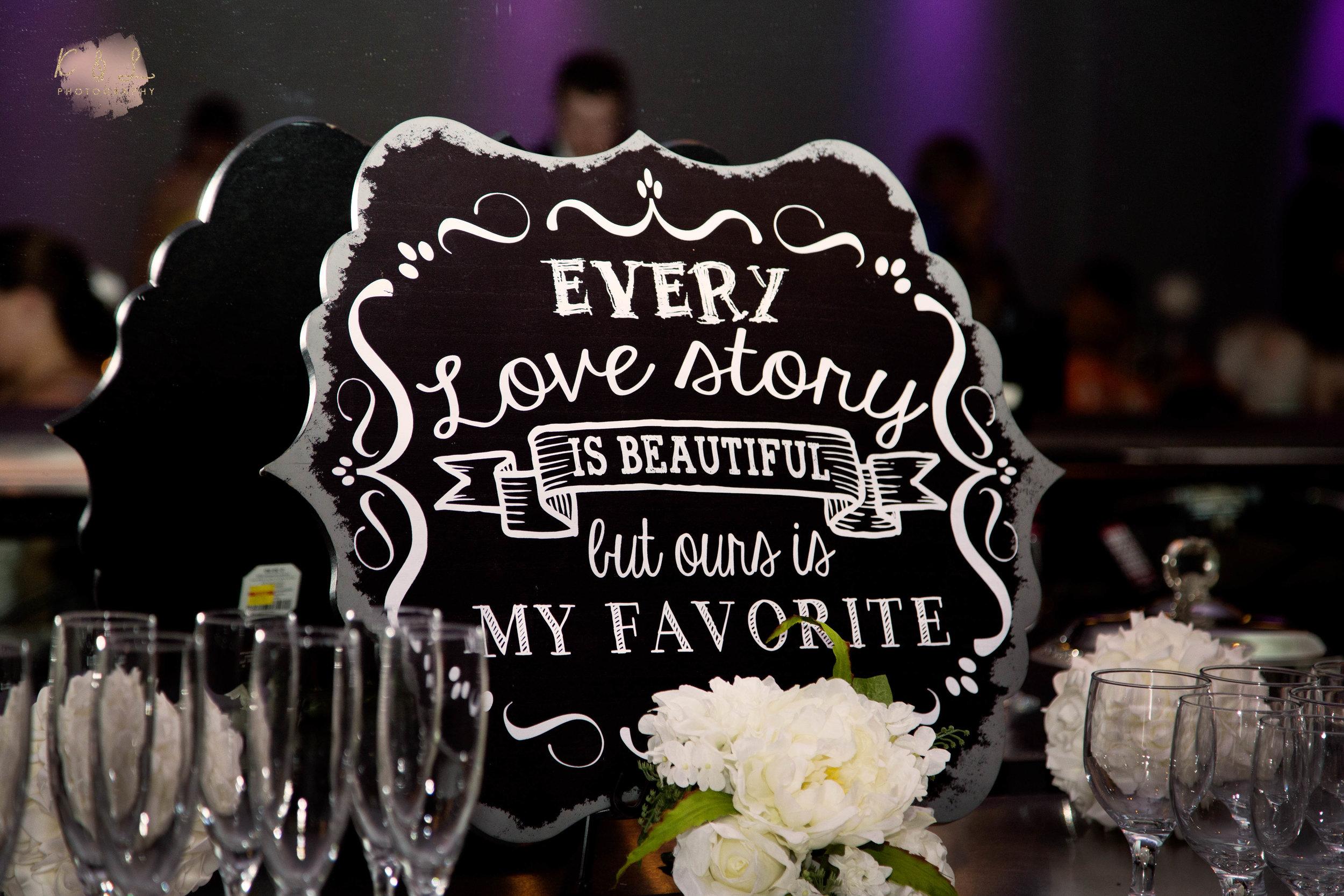 Mathia_Wedding_2017-19.jpg