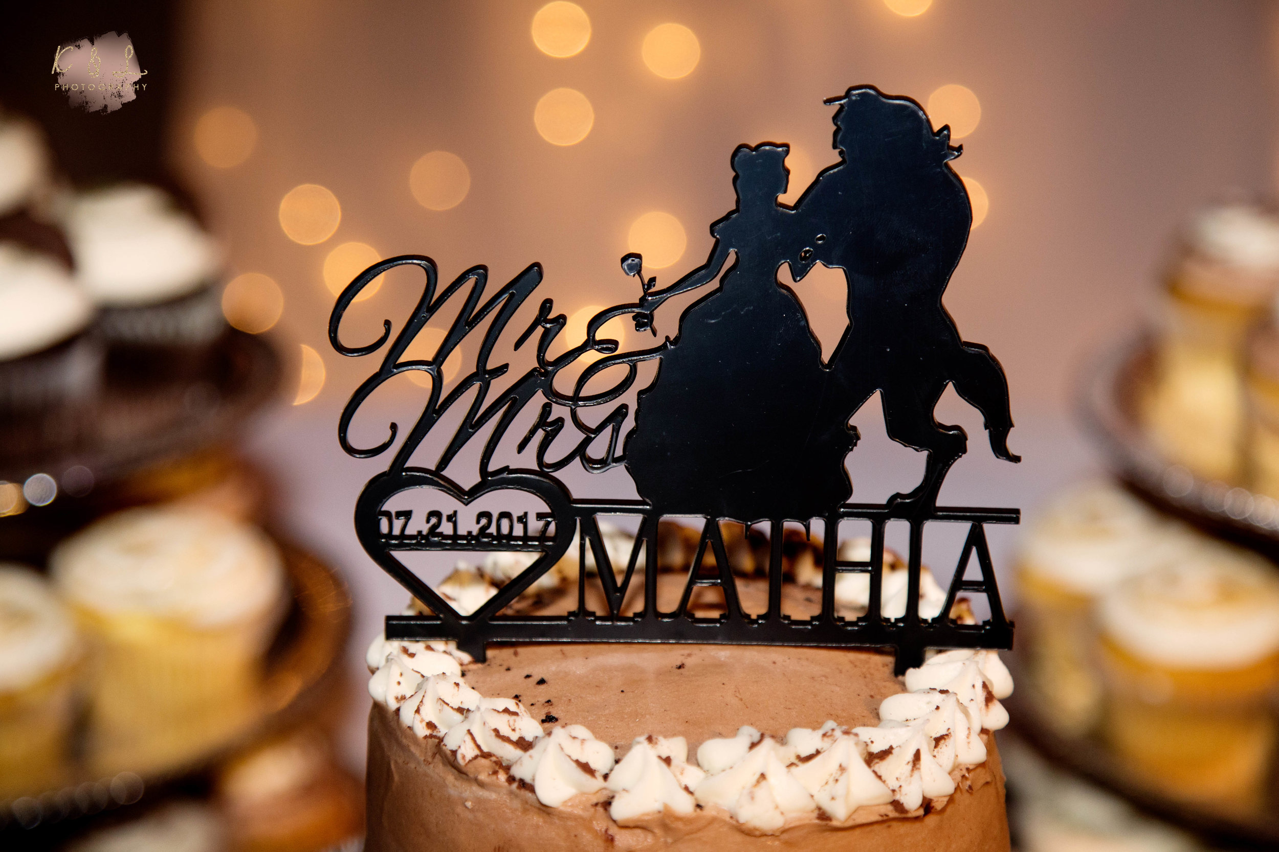 Mathia_Wedding_2017-20.jpg