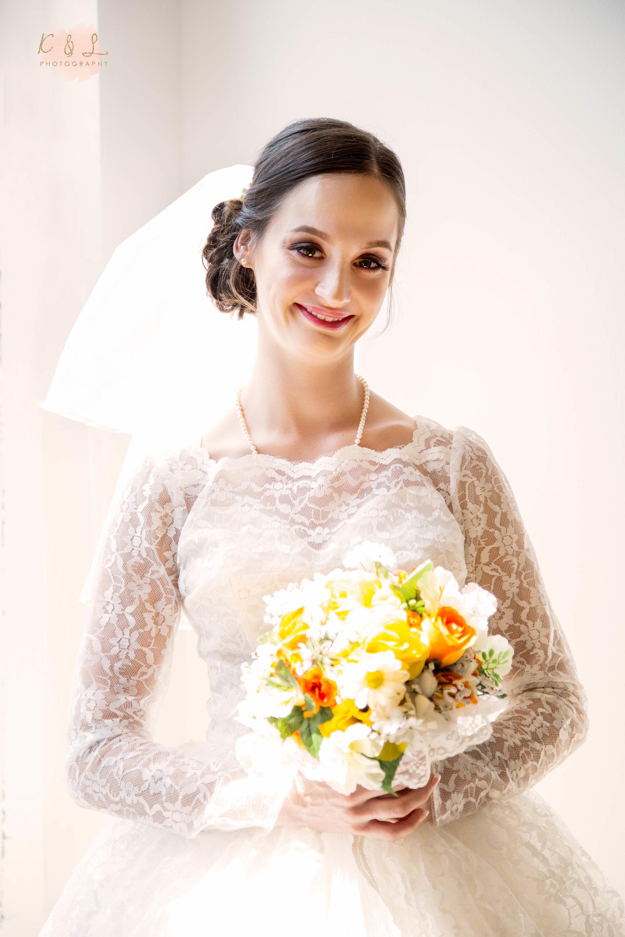 Mathia_Wedding_2017-8.jpg