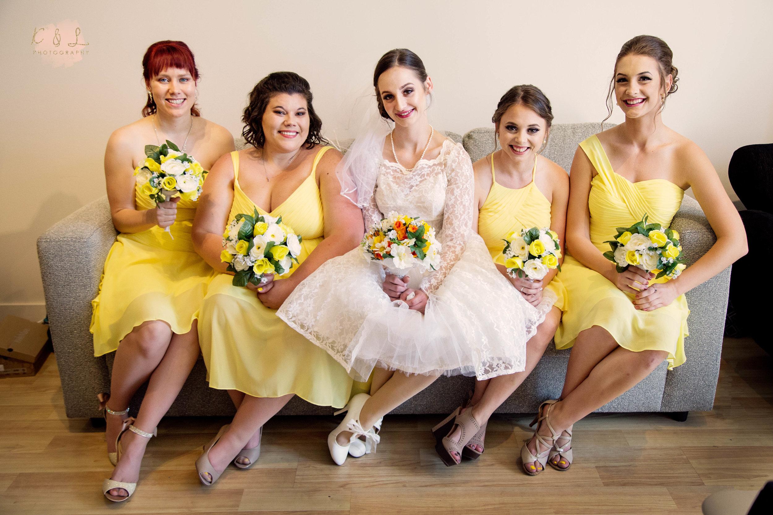Mathia_Wedding_2017-13.jpg