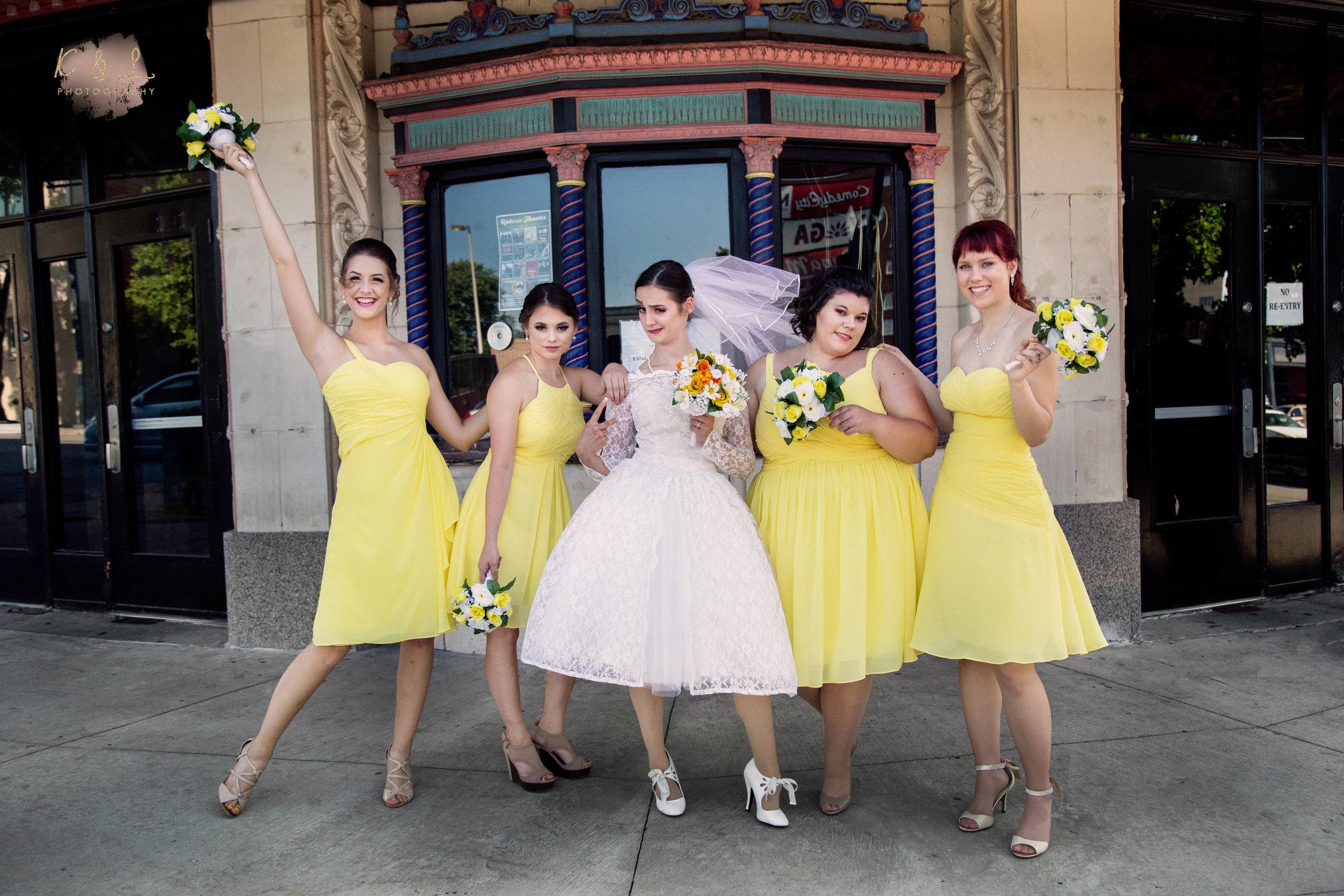 Mathia_Wedding_2017-14.jpg