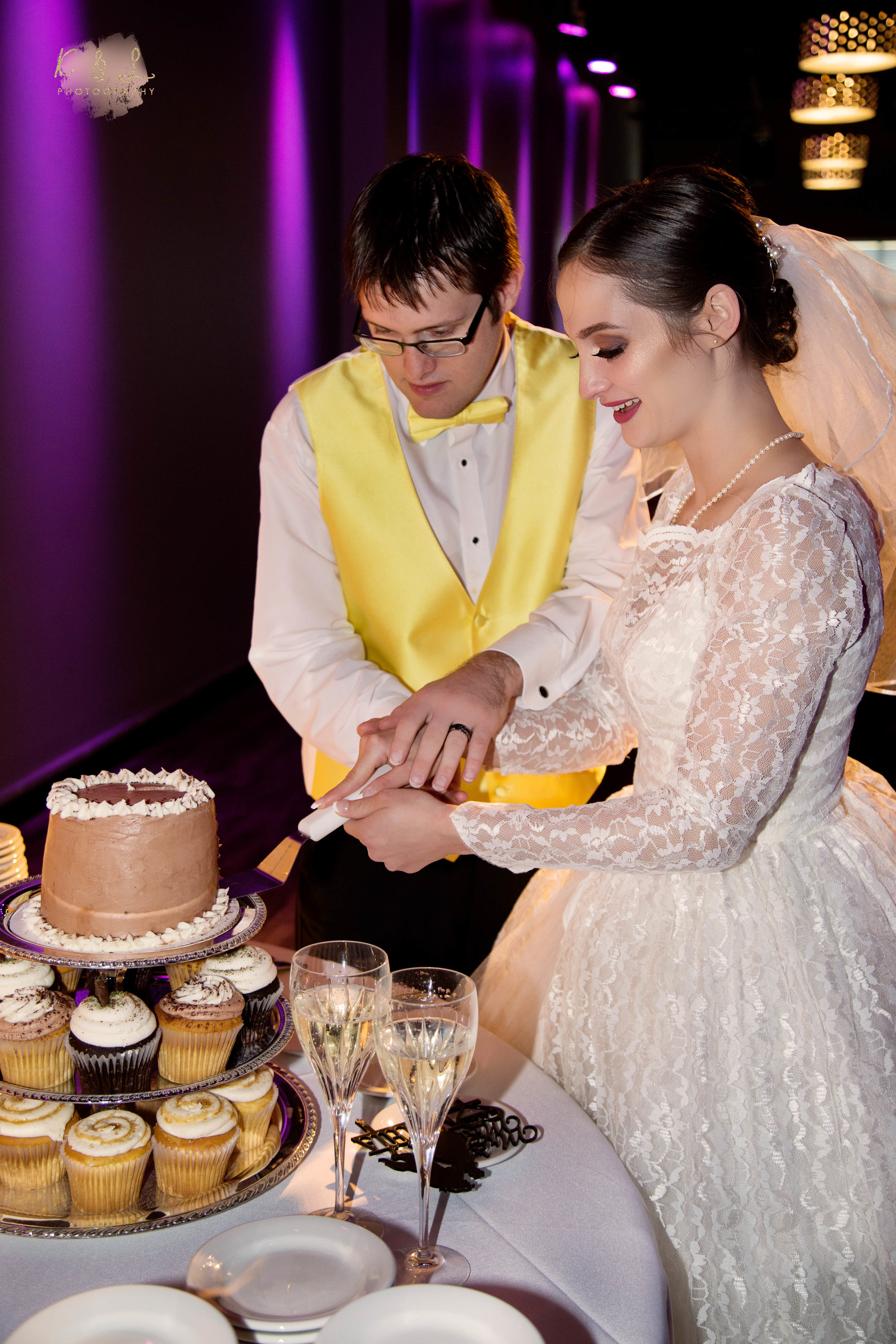 Mathia_Wedding_2017-21.jpg