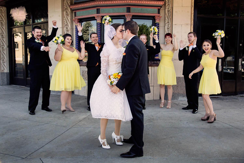 Mathia_Wedding.jpg