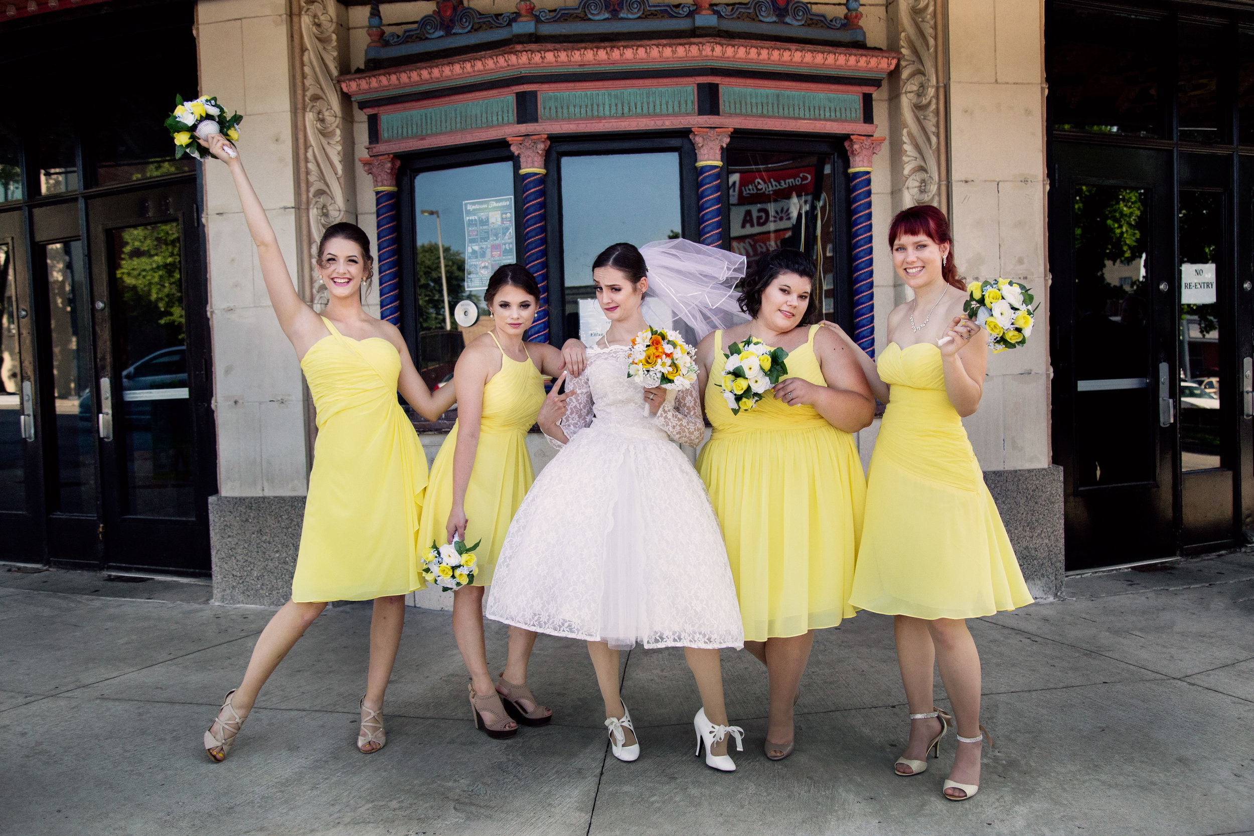 Mathia_Wedding_2017-29.jpg