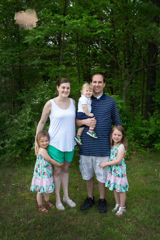 Jones_Family-1.jpg