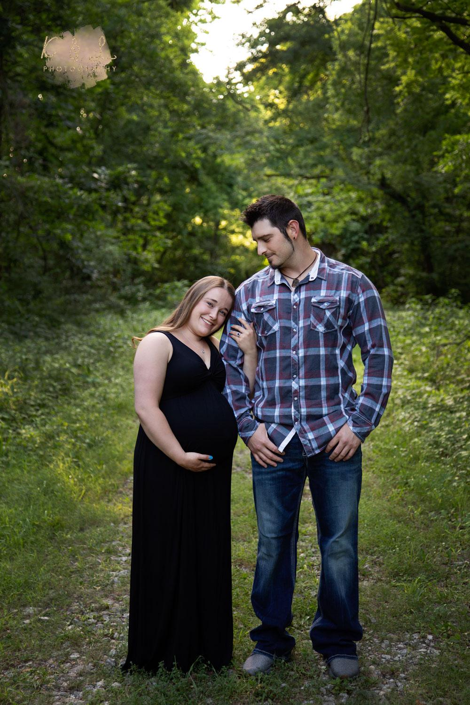 Corson_Maternity-1.jpg