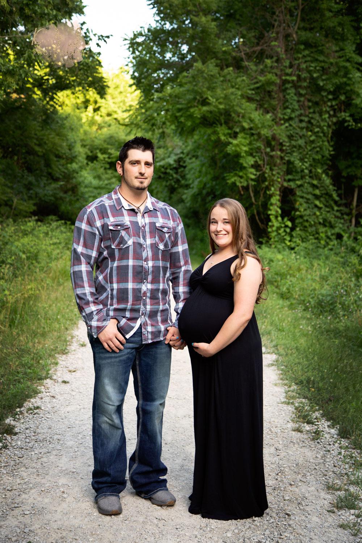 Corson_Maternity-2.jpg