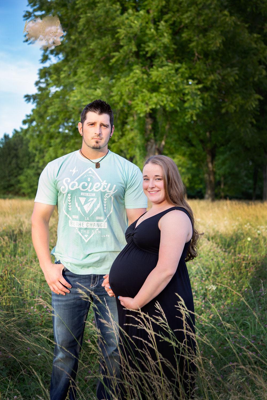 Corson_Maternity-6.jpg