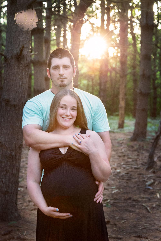 Corson_Maternity-9.jpg