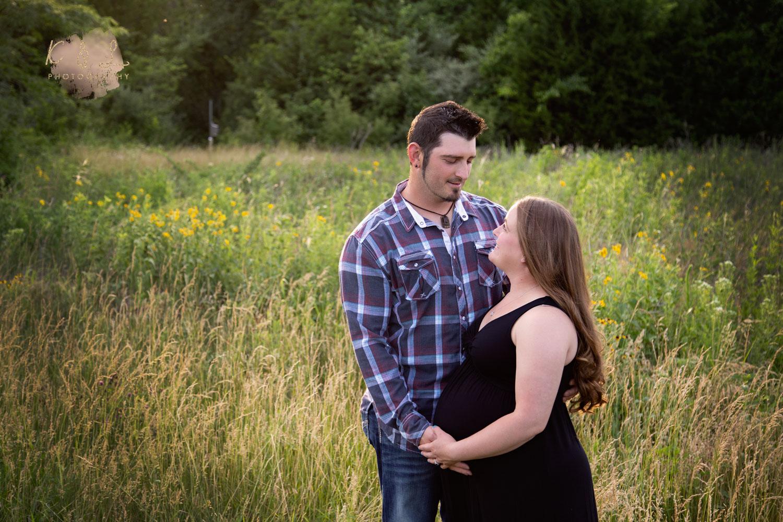 Maternity_Photos_2018-20.jpg