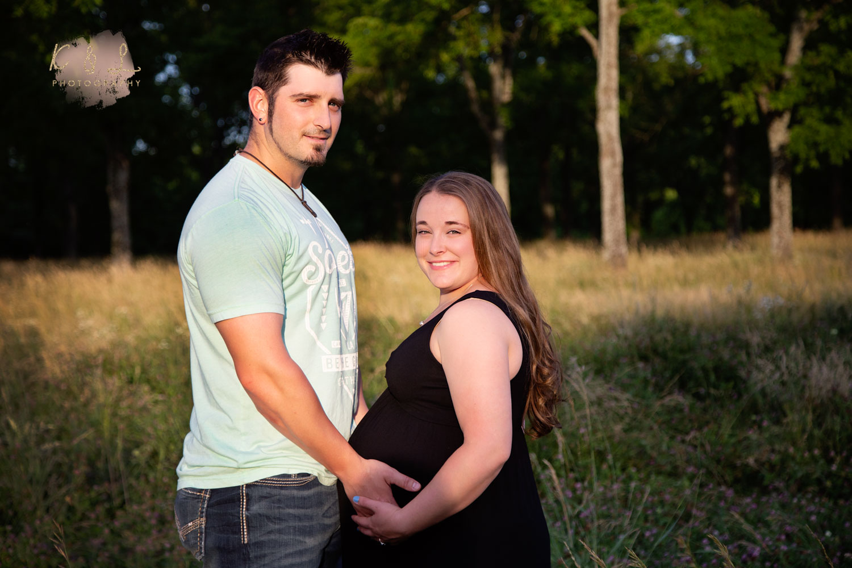 Maternity_Photos_2018-31.jpg