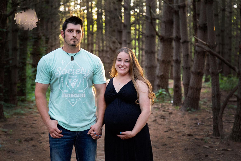 Maternity_Photos_2018-41.jpg
