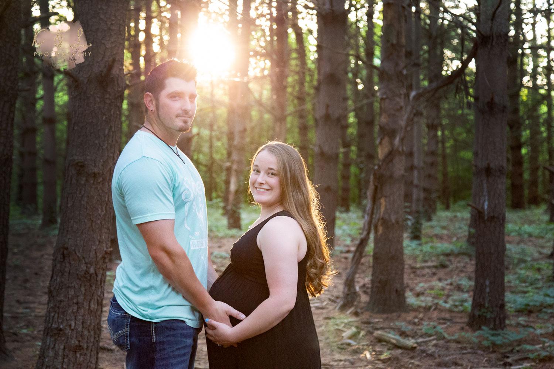 Maternity_Photos_2018-45.jpg
