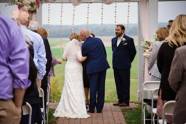 Molly_Bill_Wedding-1.jpg
