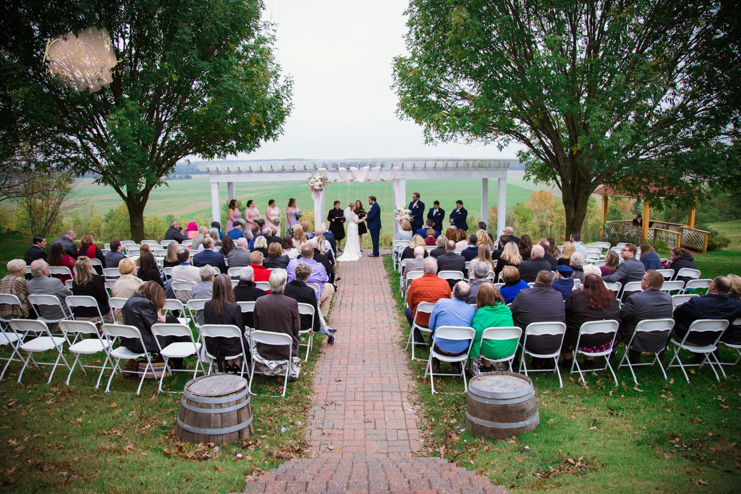 Molly_Bill_Wedding-2.jpg