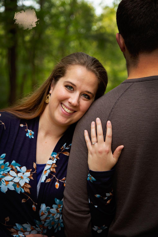 Smart_Engagement_11.jpg