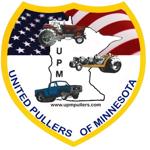 upm-header-logo_1.png
