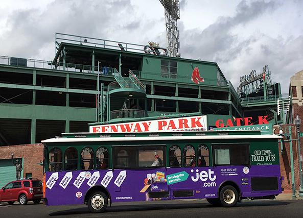 fenway-bus.png
