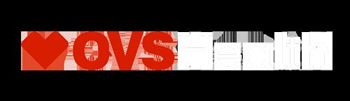 cvshealth-logo.png