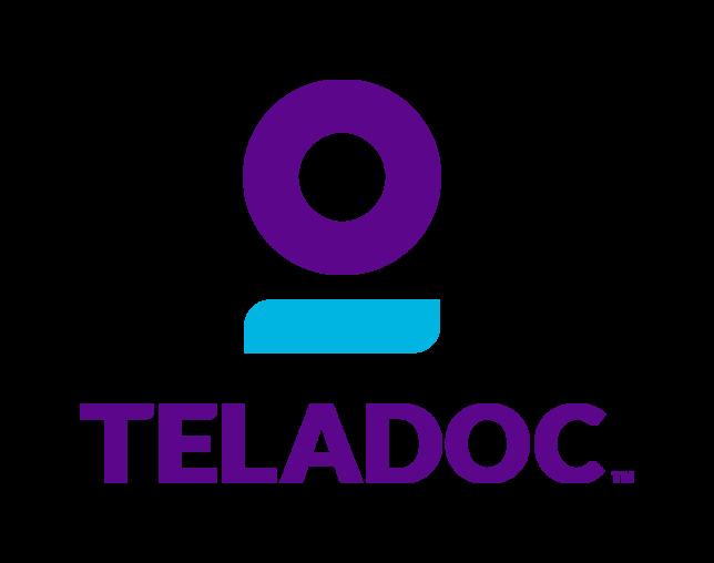 Teladoc-Logo.png