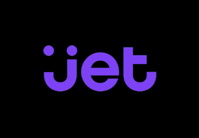 jet_logo-newtrans.png