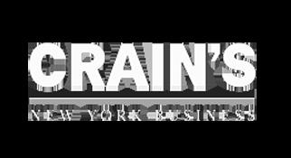 crains-main3.png