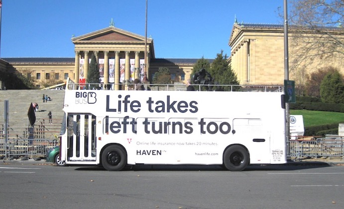 Haven-bus.jpg