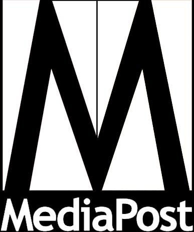 Media-Post-Logo-cropped.jpg